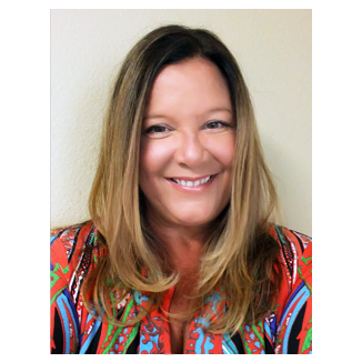Kristin Asbury - GreatFlorida Insurance - Indian Rocks, FL.