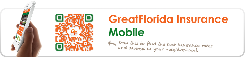 GreatFlorida Mobile Insurance in Indian Rocks Homeowners Auto Agency