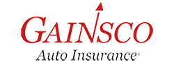 GreatFlorida and Gainsco Insurance